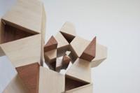 Geometria infinita