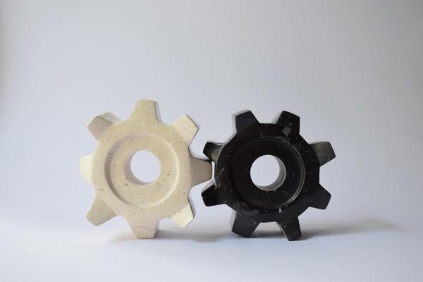Individui - Sculpture - Michela Zanini
