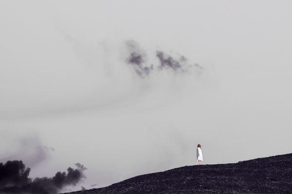 Jisei no ku #19 - Photography - Silvia Montevecchi