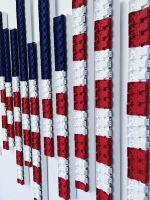 USA Flag Ceribelli