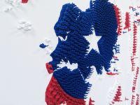 Ceribelli Captain America