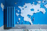 Perfect Blue - Photography - Nicola Bertellotti
