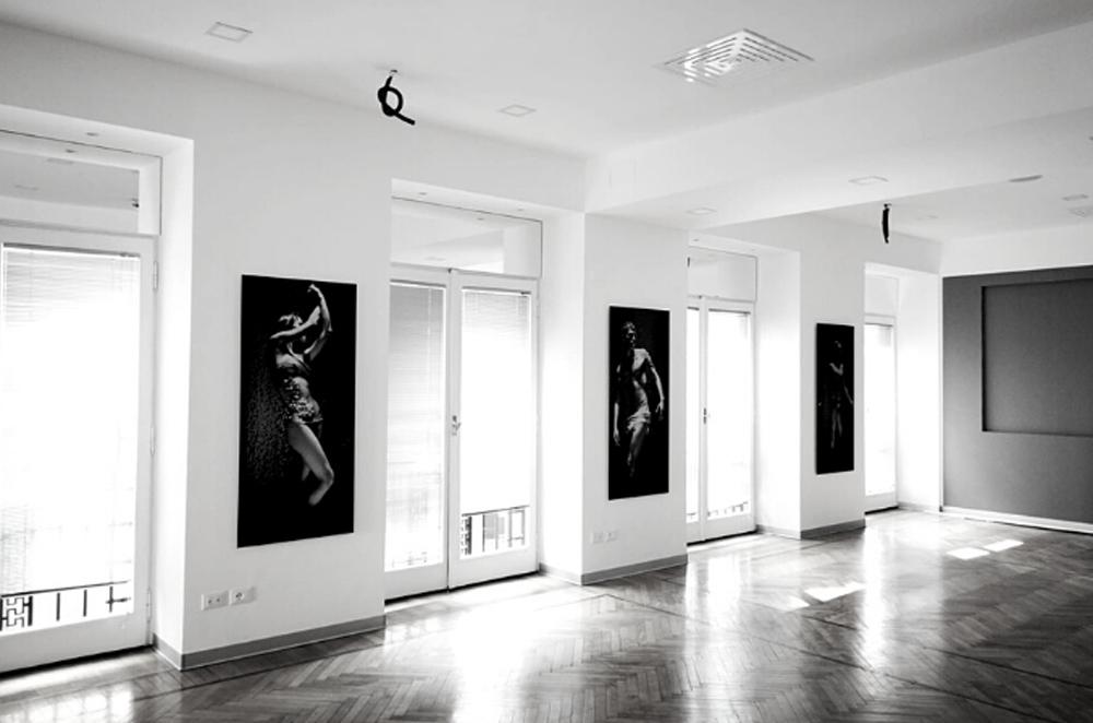 Art for Interior Design